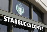 As Oregon awaits menu labeling law, Starbucks opts to post calories